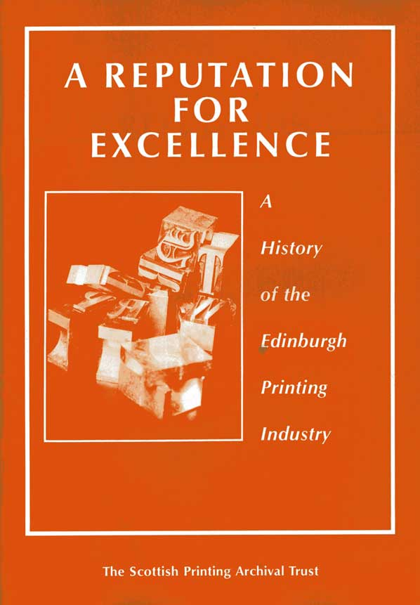 Vol-1-Edinburgh