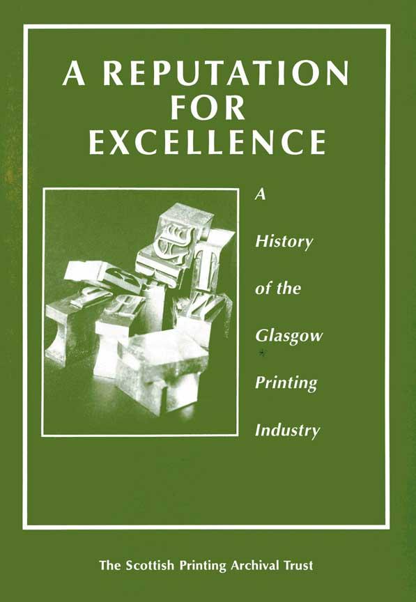 Vol-2-Glasgow