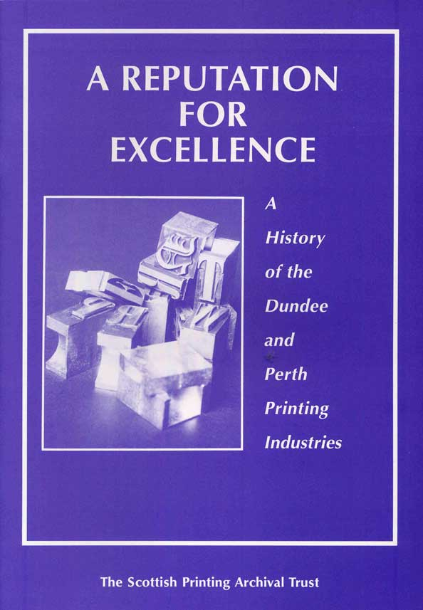 Vol-3-Dundee-&-Perth